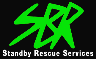 Standby Rescue