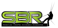 Standby-Rescue-Industrial-Rope-Access-Rigging-Geotechnical-SBR-Logo-MED